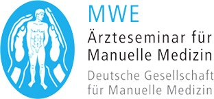 therapiezentrum-paderborn-mwe